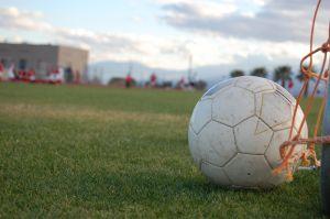 1121956_soccer_ball.jpg