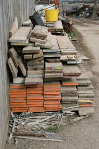 1153206_scaffold_boards.jpg