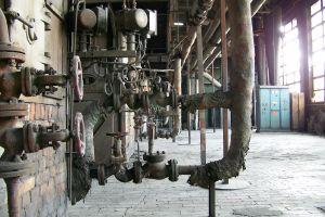 1212678_old_boiler_room_1.jpg