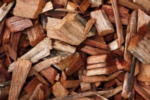 1311065_woodchip_mulch_texture.jpg