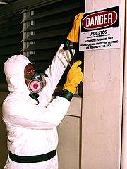 asbestosremoval.jpg