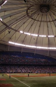 baseball-stadium---tropicana-field-1-1013137-m.jpg