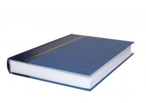 books-1-969873-m.jpg