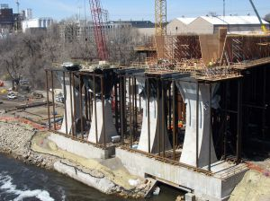 bridge-construction-992434-m.jpg