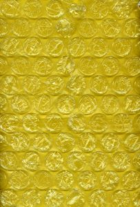 bubble-wrap-864927-m.jpg