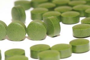 chlorella-pills-3-1411891-m.jpg