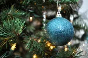 christmas-ornament-1373026-m.jpg