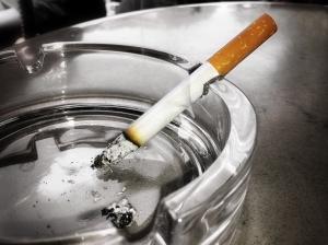 cigarette2.jpg