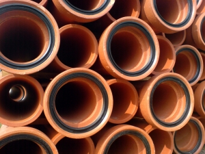 clay-pipes-1433716-m.jpg