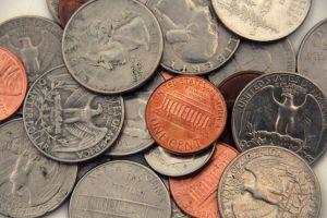coins6.jpg