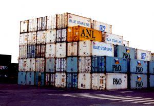 container-1-244151-m.jpg