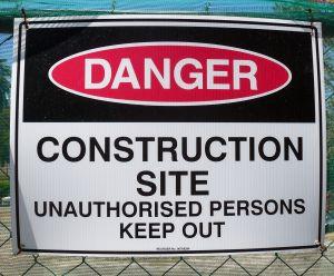 danger-keep-out1-709062-m.jpg