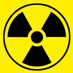 danger-radioactive-1-1343380-m