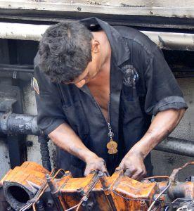 dieselmechanic.jpg