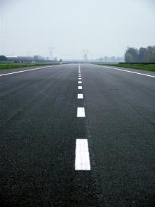 empty-road-1344295-m.jpg