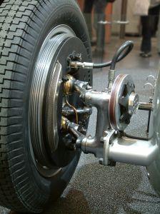 engineering-masterpiece-58513-m.jpg