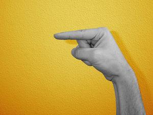 fingerpoint.jpg