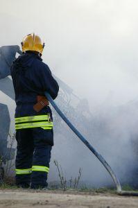 firefighter-2-1136135-m.jpg