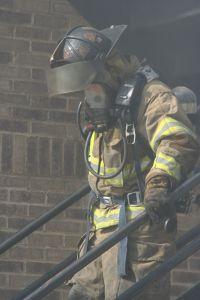 firefighter-711365-m.jpg