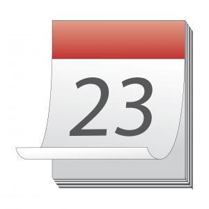 flip-calendar-1-1281977-m.jpg