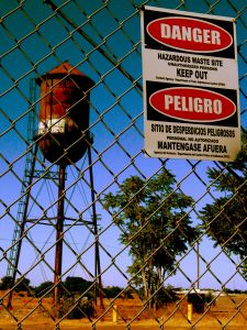 hazardous-waste---keep-out-167218-m.jpg