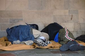 homeless-1176741-m.jpg