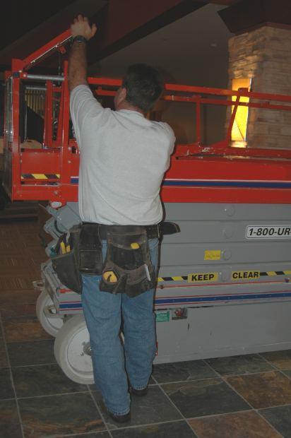 mechanic1.jpg
