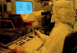 microelectronicsfactory.jpg