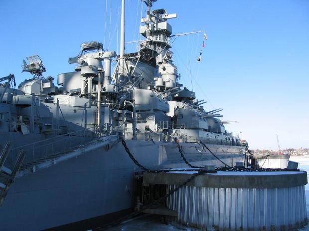 navyship.bmp