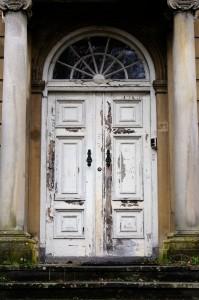 old-doors-1446216-m