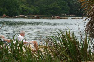 retirement-life-651967-m.jpg