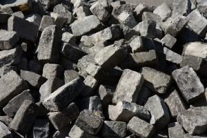 rubble-1432323-m