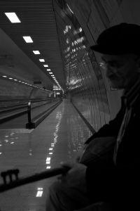 subwaypeople.jpg