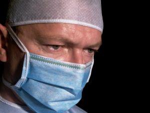surgeon-3-391477-m