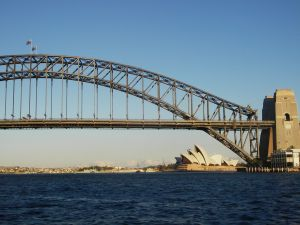 sydneyharborbridge.jpg