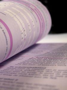 taxpapers-369109-m.jpg