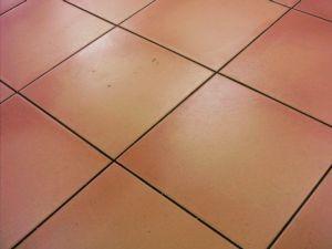 tiles-280652-m