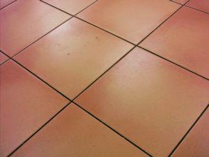 tiles-280652-m.jpg