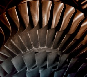 turbineengine1.jpg