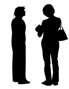 two-women-talking-1193154-m.jpg