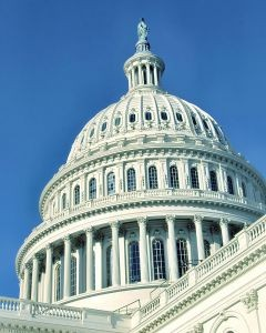 u-s--capitol-building-918333-m