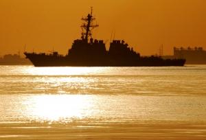 warship-at-sunset-1382671-m.jpg