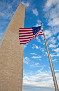 washingtonmonument1.jpg