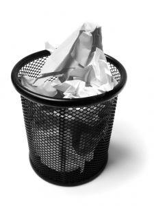 wastebasket.jpg