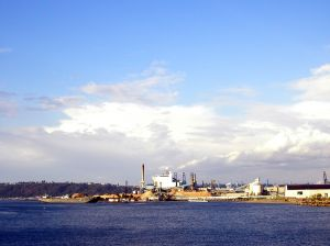 waterfront-industry-159568-m.jpg