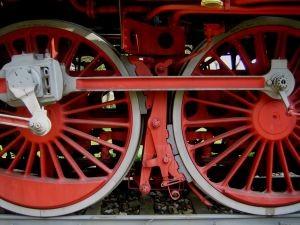 wheel-1175115-m