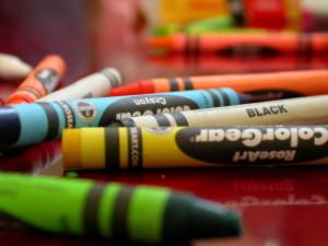crayon-1559186