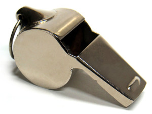 whistle-1505616-300x225