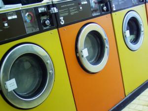 laundry-1420444-300x225