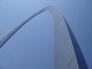 arch-1-15160091-300x225